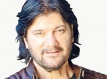 Sam Amca, Tom Amca, Donald Amca (Ahmet ŞAFAK)