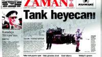 28 Şubatçı Fethullah Gülen'i ihanet için referans alan!
