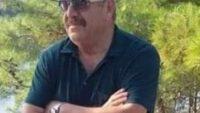 Kıbrıs gazisi trafik kazasında hayatını kaybetti