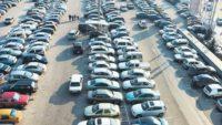 Otomotivde tarihi düşük faizler sektörü hareketlendirecek