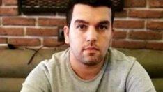 Silahlı çatışma arasında kalan Yedek Astsubay hayatını kaybetti