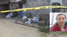 Genç kadının cinayet zanlısı kayın biraderler tutuklandı.