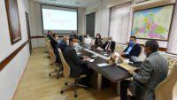 Vali Hasan Şıldak başkanlığında İl Hıfzısıhha Kurulu toplantısında önemli Kararlar Alındı