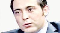 Ermenistan'ın kurtarıcısı(!) Macron