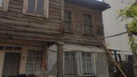 Büyükşehir Tarihi Yapıları Şehre Kazandırıyor