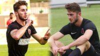 Balıkesirspor'a Fenerbahçe'den transfer