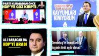 Abdullah Gül'ün oyuncağı, ekmeksiz Bebecan