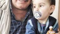 Kız Dedesi imam hatibi korona virüs kurbanı