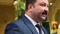 MHP'den, Başkan Serkan Sarı'ya sert cevap