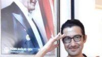 Edremit'te emekli sağlıkçı sahte alkolden hayatını kaybetti