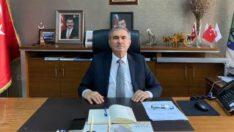 Belediye Başkanı Avcu Yoğun Bakımda