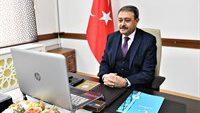 BİGEP Kapsamında Eğitim Semineri Gerçekleştirildi