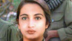 PKK, kaçırdığı çocukları infaz ediyor