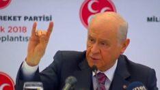 """""""ERKEN SEÇİM DAYATMASI KAOSUN ŞİFRELİ KILIFI"""""""