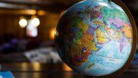 Türkiye de listede! Yüzölçümü en büyük ülkeler belirlendi