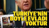 Boğaziçi Üniversitesi'nde Türkiye'nin sinir uçlarıyla oynanıyor
