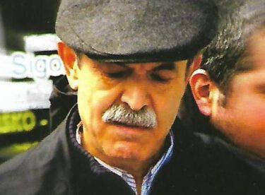 BALIKESİR YÖRÜKLERİ -Aydın Ayhan-