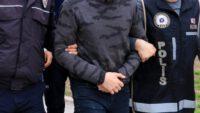 PKK/KCK – YPG/PYD terör örgütü mensubu 6 kişi yakalandı