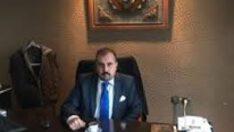 LANET OLSUN HEPSİNE!.. (GÖKTUĞ ŞEREMETLİ)