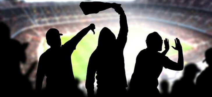 Seyircili maçlar ne zaman başlıyor?