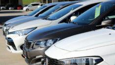 Otomobil alacaklar dikkat: Taksitli satış dönemi başladı