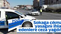 2.015.617TL idari para cezası uygulandı