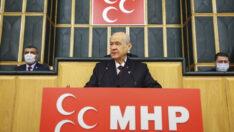 104 emekli amiral Türk demokrasi tarihinin kara lekesidir