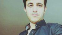 Şehit Teğmen Mehmet Kıvık Balıkesir Üniversitesi Mezunu