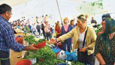 Balıkesir'de hangi semt pazarları açık olacak?