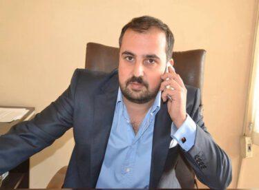 Bir Balıkesirsporlu olarak süper lig şampiyonu Beşiktaş'ı tebrik ediyorum.(Göktuğ ŞEREMETLİ)