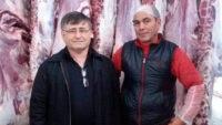 Balıkesirli iş insanı koronavirüsten vefat ett