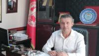 Balıkesir'de kahvecilerin başkanından sert ifadeler