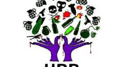 HD(P)KK'ya yarayan saldırının önü-arkası aydınlatılmalıdır!
