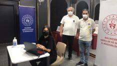 Okul Sporları Online #Satranç Turnuvası Türkiye Finalleri