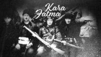 Milli Mücadele kahramanı Kara Fatma'nın hayatı film oluyor