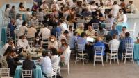 Balıkesir'de Deprem Çalıştayı Düzenlendi