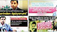 Demirtaş'ı yavaş yargılama niye? Cezaevi propaganda merkezi mi?