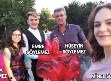 FECİ KAZADA YARALANAN AİLENİN SON FERDİ DE ÖLDÜ
