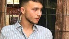 MHP İVRİNDİ İLÇE BAŞKANI AKBABA'NIN ACI GÜNÜ