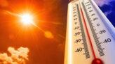 Meteoroloji açıkladı: Bugünden itibaren sıcaklıklar artacak